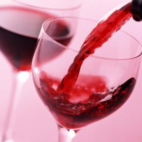 Вино и активное долголетие